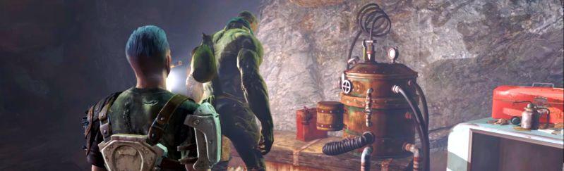 Требуйте у мутантов схемы, не отходя от кассы