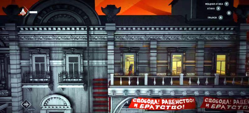 Насколько достоверен исторический Екатеринбург, сказать сложно