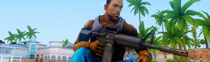 Xbox-коды на оружие