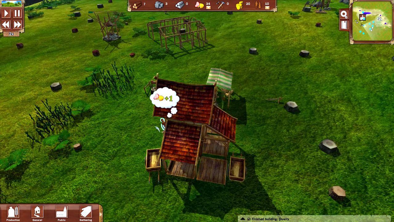 farm story 2 инструкции по игре