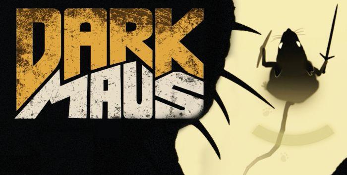 Скачать Darkmaus Торрент - фото 11