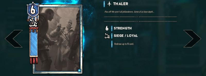 Талер