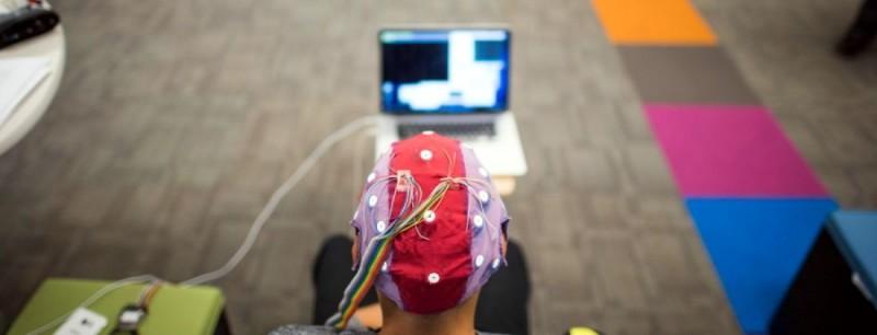 Neurable нейроинтерфейс