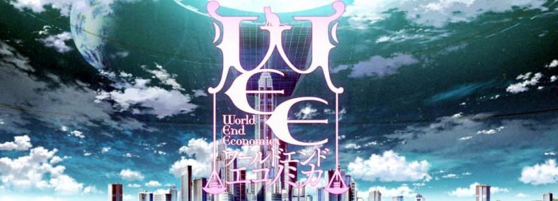 World End Economica