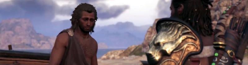 Пиратская жизнь и Тектон