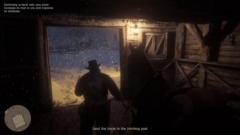 Выйду я на поле с конем