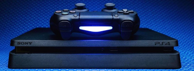 Будущее PlayStation