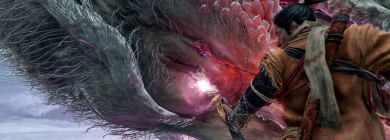Божественный дракон