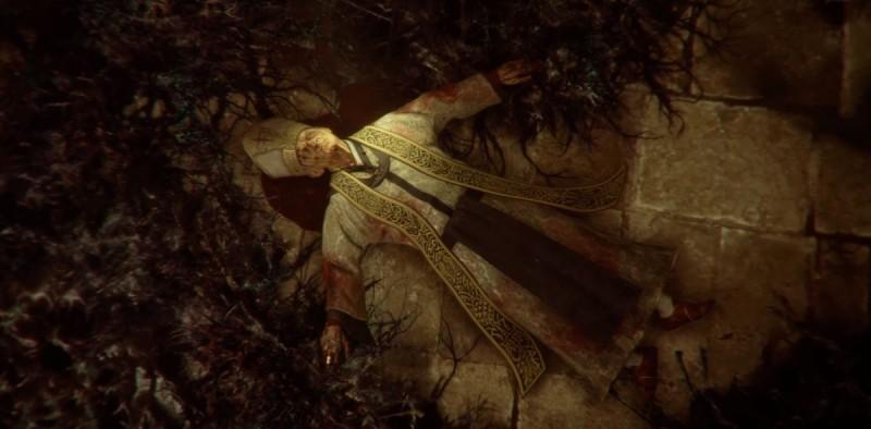 Победа над Инквизитором