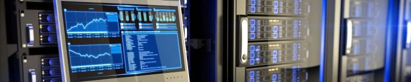 Преимущества и особенности VDS-сервера