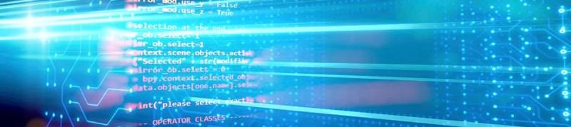 Защита ПК и роль VPN